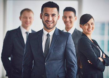 CXG   Compliance Exchange Group