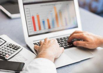 Compliance Exchange Group LLC