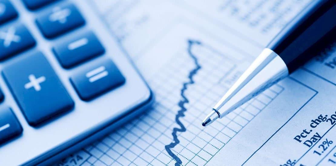 Broker Dealer Compliance Services