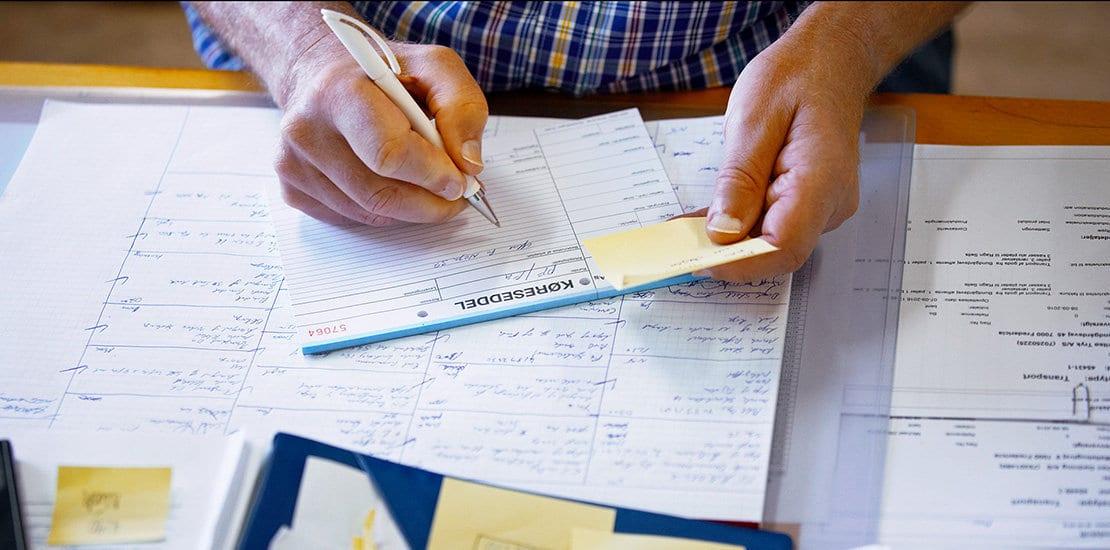 Broker Dealer Registration Services - CXG LLC