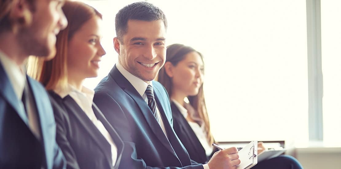 Principal License Outsourcing